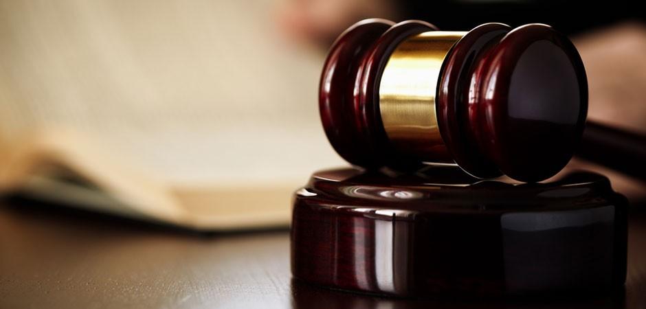 Supremo voltará a julgar desaposentação no mês que vem