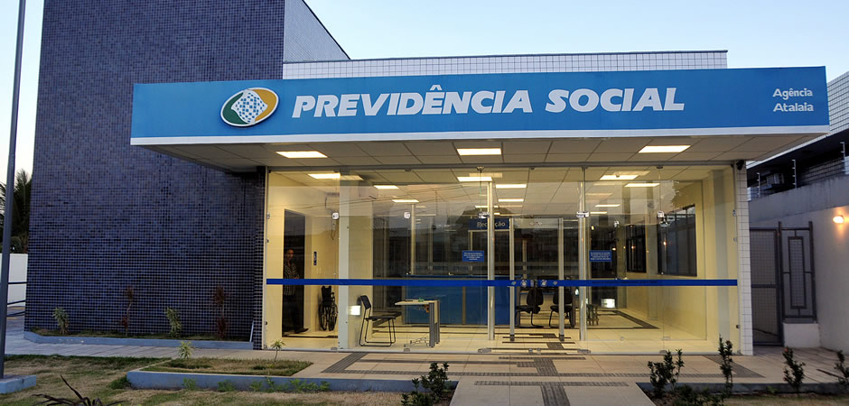 INSS vai indenizar por falso empréstimo consignado