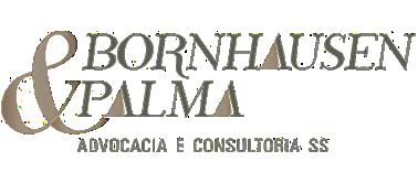Bornhausen & Palma Advogados Associados